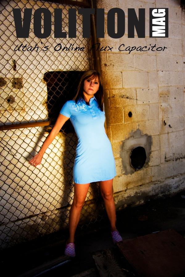 xok-blue-dress