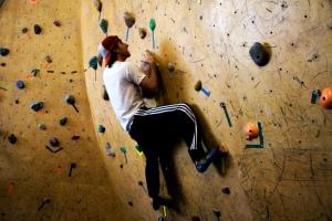 chad-climb-week-1