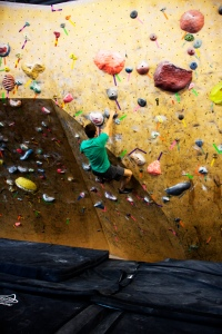 noel-climb-week-1