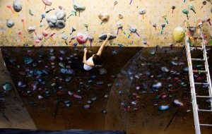 unknown-insane-climber