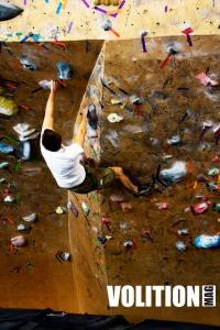 noely climb