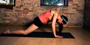 yoga_06