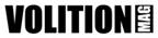 Volition Mag