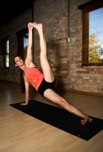 yoga_07