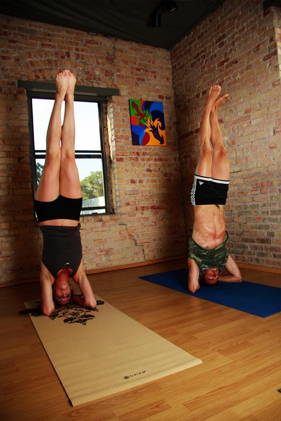 yoga_10