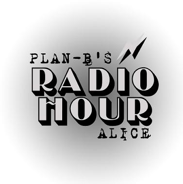 RadioHour